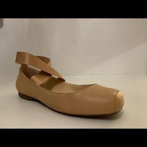 Jessica Simpson Manzie Ballet Flat